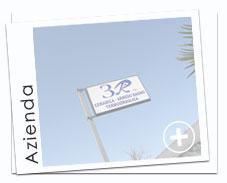 Azienda 3R srl
