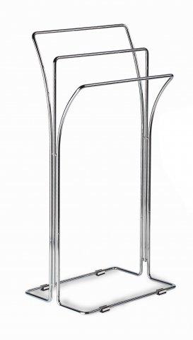 Industrie Bonomi Accessori Bagno.Accessori Bagno 3r Srl